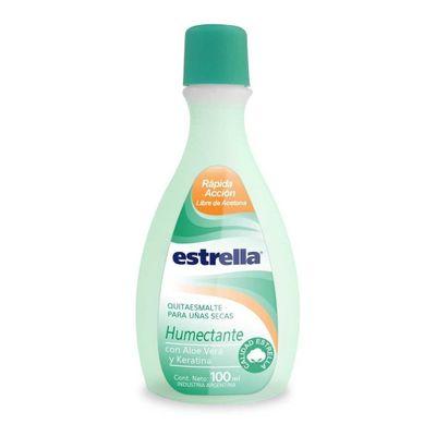 Estrella-Quita-Esmalte-Humectante-X-100ml-en-Pedidosfarma
