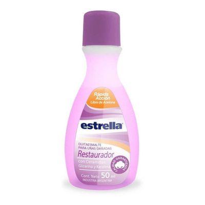 Estrella-Quita-Esmalte-Restaurador-X-50ml-en-Pedidosfarma