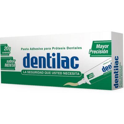 Dentilac-Crema-Adhesiva-Para-Protesis-Sabor-Menta-20g-en-Pedidosfarma