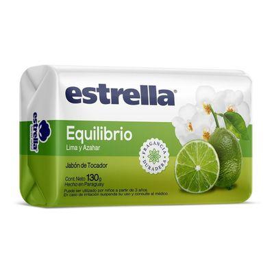 Estrella-Jabon-En-Barra-Equilibrio-130g-Pack-X-3-Unid.-en-Pedidosfarma
