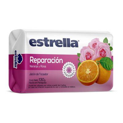 Estrella-Jabon-En-Barra-Reparacion-130g.-en-Pedidosfarma