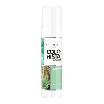 Colorista-Tintura-En-Spray-Mint-75ml-en-Pedidosfarma