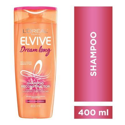 Elvive-Loreal-Paris-Shampoo-Dream-Long-400ml-en-Pedidosfarma