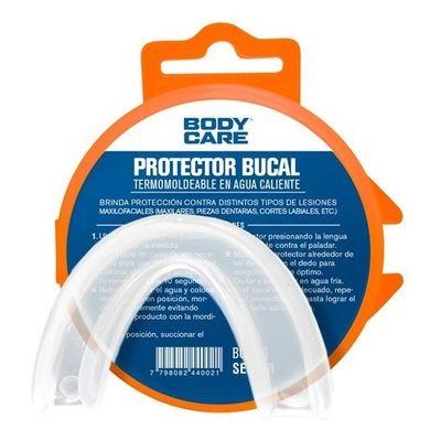 Body-Care-Protector-Bucal-Chico-X-1-Unidad-en-Pedidosfarma