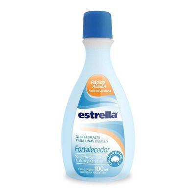 Estrella-Quita-Esmalte-Fortalecedor-X-100ml-en-Pedidosfarma