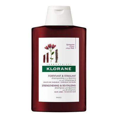 Klorane-Quinina-Pedidosfarma