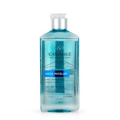 Caviahue-Agua-Micelar-Desmaquillante-180ml
