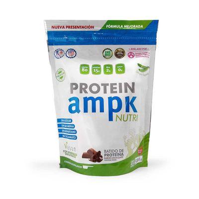 7798008191013--Ampk-Proteina-Vegana-Protein-Vegan-506gr