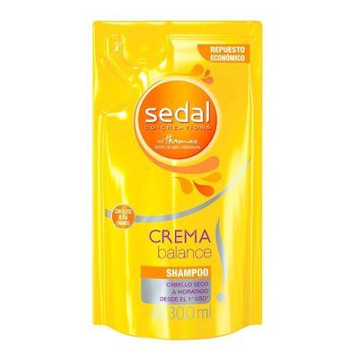 Sedal-Repuesto-De-Shampoo-Balance-300ml-en-Pedidosfarma
