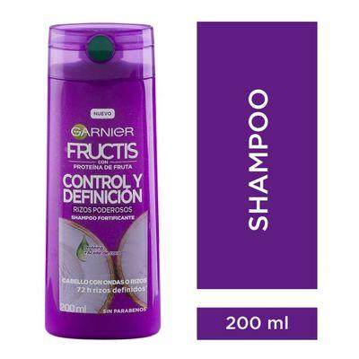 Garnier-Fructis-Shampoo-Control-Y-Definicion-200-Ml-en-Pedidosfarma