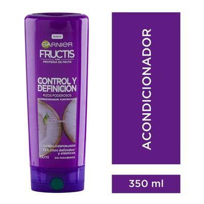 Garnier-Fructis-Acondicionador-Control-Y-Definicion-350-Ml-en-Pedidosfarma