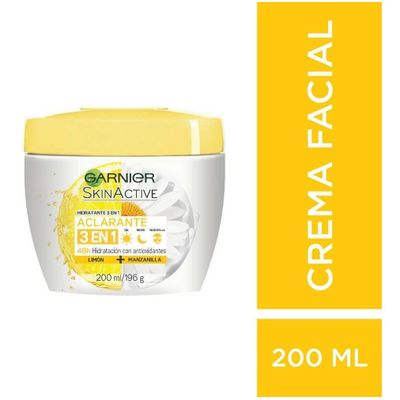 Garnier-Skinactive-Aclarante-3-En-1-Facial-200-Ml-en-Pedidosfarma