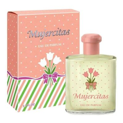 Mujercitas-Perfume-Niñas-Edt-X-40-Ml-en-Pedidosfarma