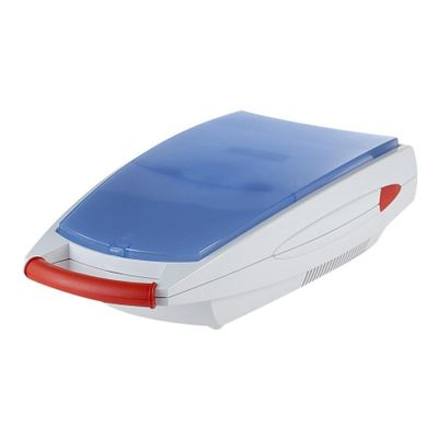 San-Up-Nebulizador-Piston--Plus-Ii-Li3009-en-Pedidosfarma