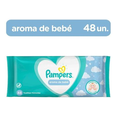 Pampers-Toallitas-Humedas-Aroma-De-Bebe-48-Unidades-en-Pedidosfarma