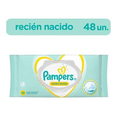 Pampers-Toallitas-Humedas-Pampers-Recien-Nacido-48-Unidades-en-Pedidosfarma