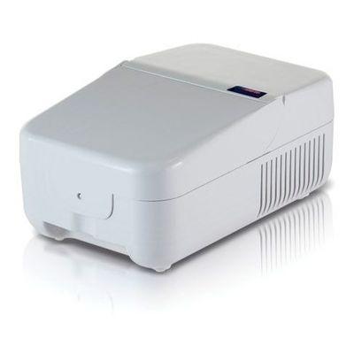 San-Up-Nebulizador-A-Piston-Cyclone-3020-en-Pedidosfarma