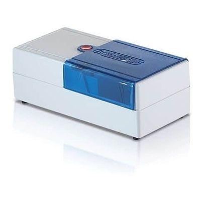 San-Up-Nebulizador-Infantil-A-Piston-3042-en-Pedidosfarma