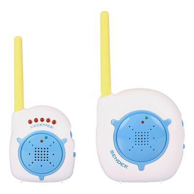 San-Up-Baby-Call-Monitor-Para-Bebes-3246-en-Pedidosfarma