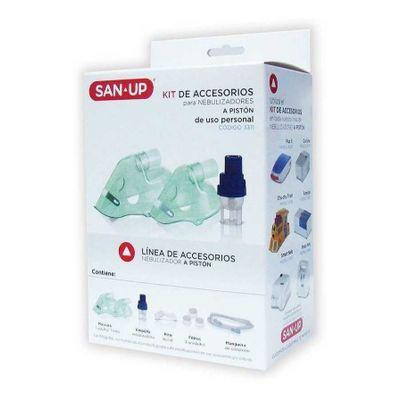 San-Up-Kit-Accesorios-Para-Nebulizadores-A--Piston-Cod-3311-en-Pedidosfarma