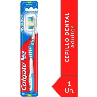 Colgate-Extra-Clean-Cepillo-Dental-Adulto-Medio-1-Unidades-en-Pedidosfarma