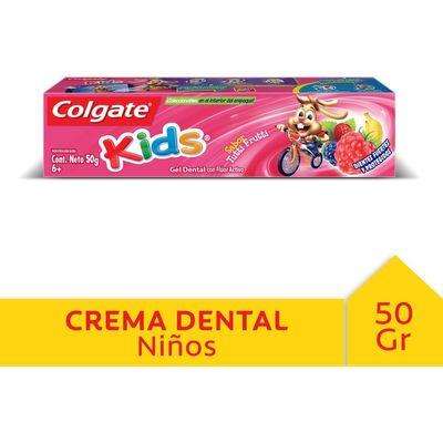 Colgate-Kids-Tutti-Frutti-Niños--6-Crema-Dental-50g-en-Pedidosfarma