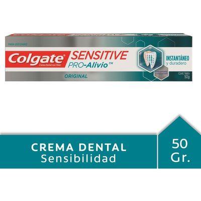 Colgate-Sensitive-Pro-Alivio-Original-Crema-Dental-50g-en-Pedidosfarma
