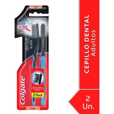 Colgate-Slim-Soft-Black-Cepillo-Dental-Suave-2-Unidades-en-Pedidosfarma