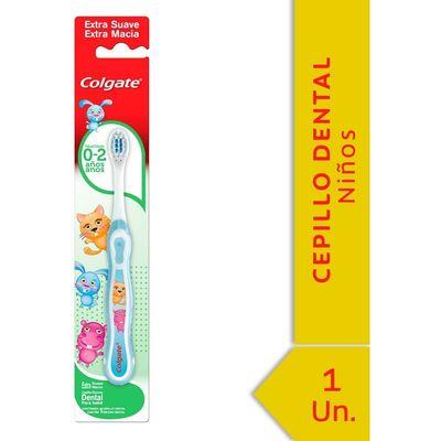 Colgate-Smiles-0-2-Años-Cepillo-Dental-1-Unidad-en-Pedidosfarma