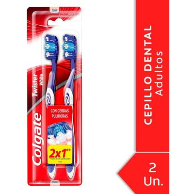 Colgate-Twister-White-Suave-Cepillo-Dental-2-Unidades-en-Pedidosfarma