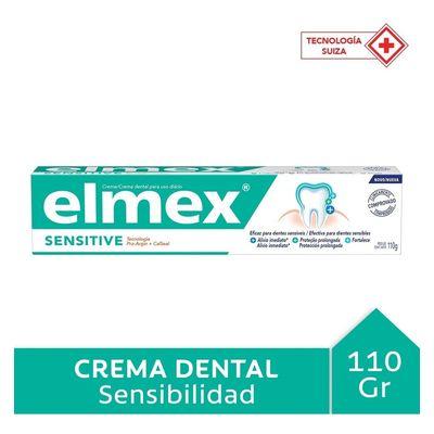 Elmex-Sensitive-Crema-Dental-100g-en-Pedidosfarma