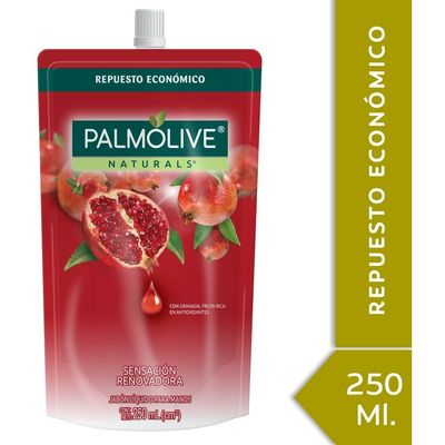 Palmolive-Naturals-Granada-Jabon-Liquido-Repuesto-X-250ml-en-Pedidosfarma