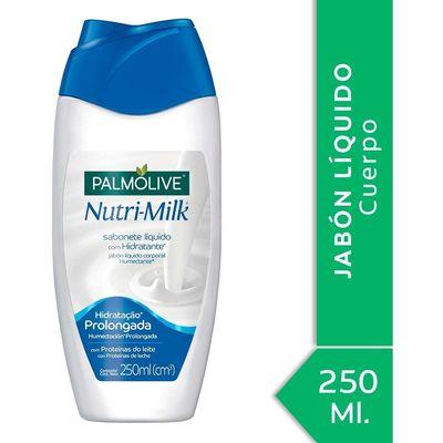 Palmolive-Nutri-Milk-Humectacion-Jabon-Liquido-Corp-X-250ml-en-Pedidosfarma