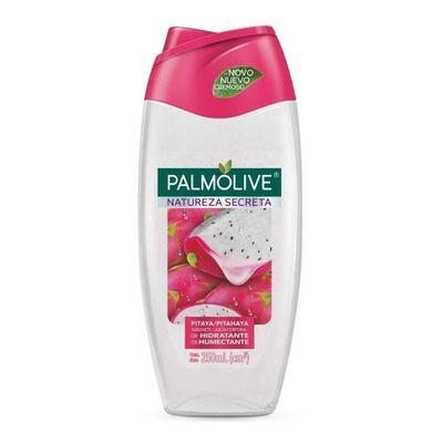 Palmolive-Naturaleza-Pitaya-Jabon-Liquido-Corporal--X-250ml-en-Pedidosfarma