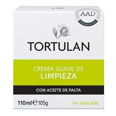 Tortulan-Crema-Suave-De-Limpieza-X-110-Gr-en-Pedidosfarma