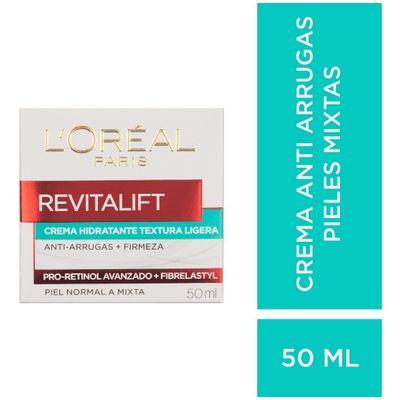 Loreal-Revitalift-Crema-Anti-Arrugas---Firmeza-50ml-en-Pedidosfarma