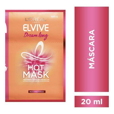 Elvive-Loreal-Mascara-Tratamiento-Dream-Long-20ml-en-Pedidosfarma