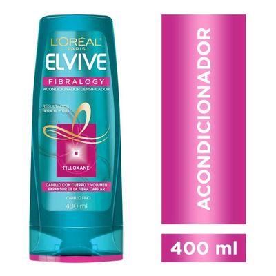 Elvive-Loreal-Paris-Acondicionador-Fibralogy-400ml-en-Pedidosfarma