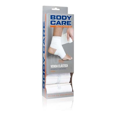 Body-Care-Venda-Elastica-Deportiva-De-Algodon-5cm-6-Unidades-en-Pedidosfarma