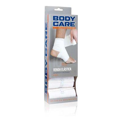 Body-Care-Venda-Elastica-Deportiva-De-Algodon-7cm-6-Unidades-en-Pedidosfarma
