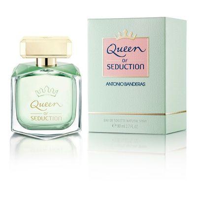 Ab-Queen-Of-Seduction-Perfume-Importado-Mujer-Edt-80ml-en-Pedidosfarma