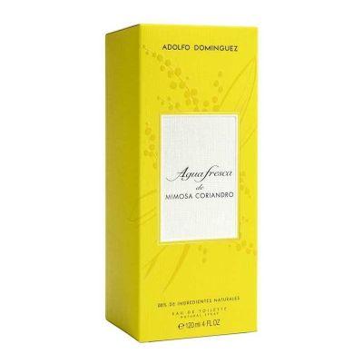 Ad-Agua-Fresca-Mimosa-Coria-Perfume-Importado-Fem-Edt-120ml-en-Pedidosfarma