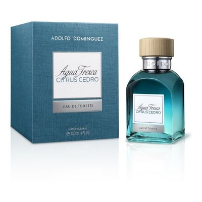 Ad-Agua-Fresca-Citrus-Perfume-Importado-Hombre-Edt-120ml-en-Pedidosfarma