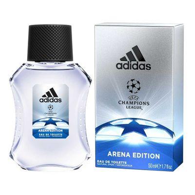 Adidas-Champions-League-Perfume-Importado-Hombre-Edt-50-Ml-en-Pedidosfarma