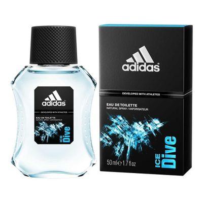 Adidas-Ice-Dive-Perfume-Importado-Hombre-Edt-50-Ml-en-Pedidosfarma