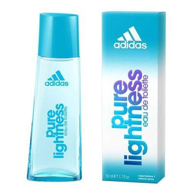 Adidas-Pure-Lightness-Perfume-Importado-Mujer-Edt-50-Ml-en-Pedidosfarma