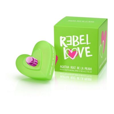 Agatha-Ruiz-Rebel-Love-Perfume-Importado-Edt-Mujer-80ml-en-Pedidosfarma