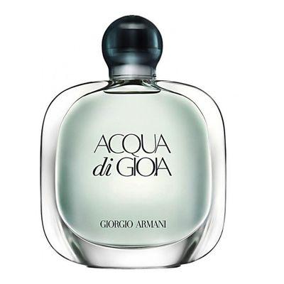 Armani-Acqua-Di-Gioia-Perfume-Importado-Mujer-Edp--30ml-en-Pedidosfarma