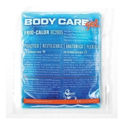 Body-Care-Gel-Frio-Calor-Chico-16x15-Cm-en-Pedidosfarma
