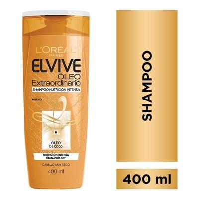 Elvive-Shampoo-Oleo-Extraordinario-Nutricion-Intensa-400ml-en-Pedidosfarma